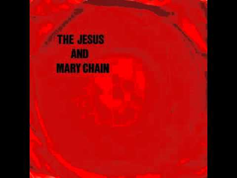 The Jesus And Mary Chain - Never Understand -12''- (1985) mp3