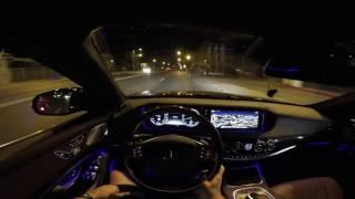 Big Boi Kryptonite Dr Fresch X Tendra Remix DEEP MB POV DRIVE