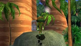 Видео Туториал по игре Мадагаскар(Как достать ананас. http://www.youtube.com/user/DeadlyDozenMinecraft Канал., 2011-06-15T16:58:51.000Z)