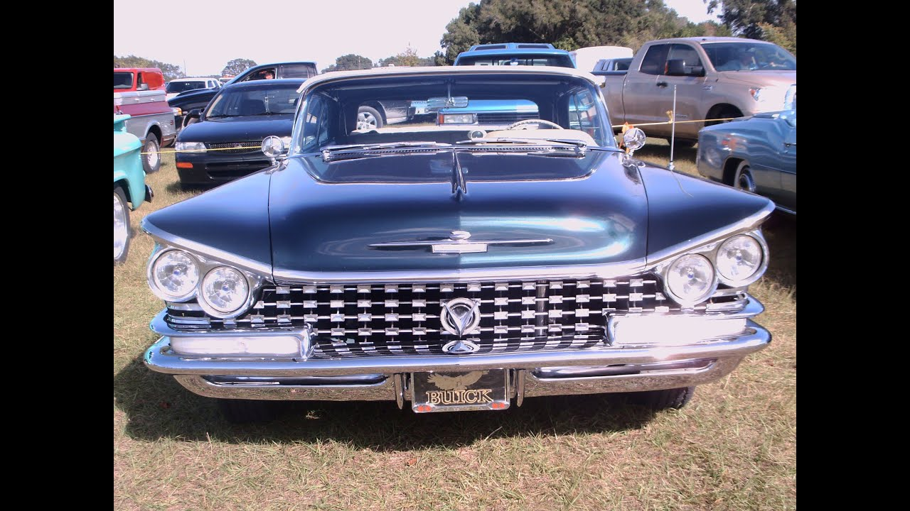 Maxresdefault besides S L also Buickwagon also W Kej L in addition Image. on 70 buick lesabre