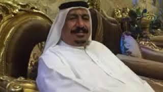 يونس العبودي دكه ونص وحق النجف والكوثر 2018