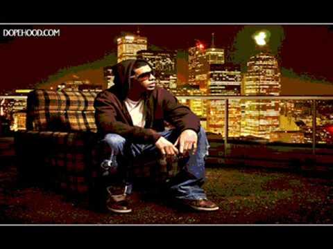 Lil Wayne Ft Drake & Bun B - UpTown [Lyrics][2009]