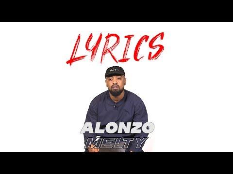 Youtube: Alonzo –«J'en ai rien à foutre des gens qui disent le rap c'était mieux avant»