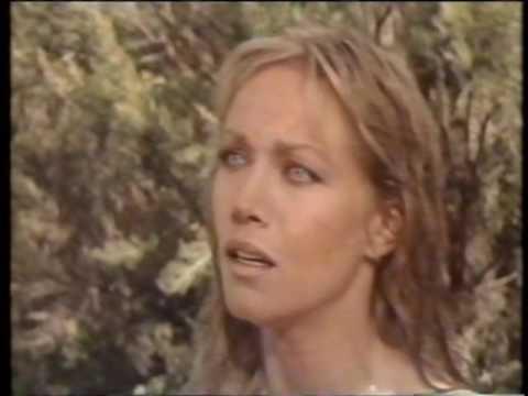 Sheena A Rainha Da Selva 1984 Dublagem Classica Youtube