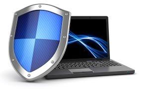 PC schützen: Antiviren Software Windows 7 legal + gratis, Virenschutz installieren, Deutsch