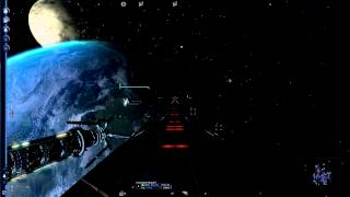 X3: Terran Conflict Guide Part 10: Sector Traders