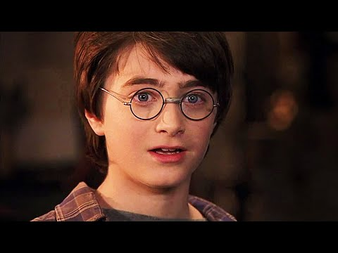 Harry Potter And The Sorcerer S Stone Top 5 Movie