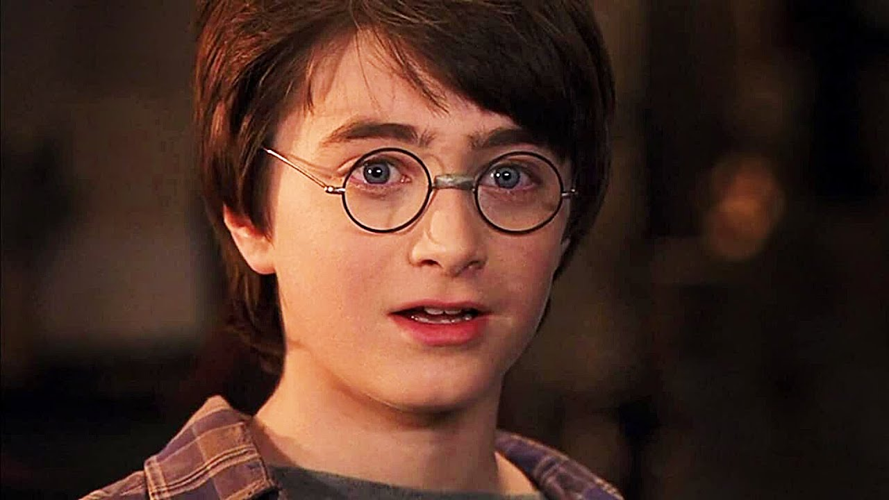 Download Top 5 Movie Mistakes - Harry Potter and The Sorcerer's Stone
