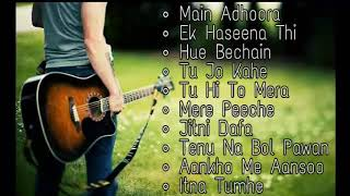 yassir-desai-songs-best-of-yasser-desai-bollywood-hindi-songs-jukebox-aas