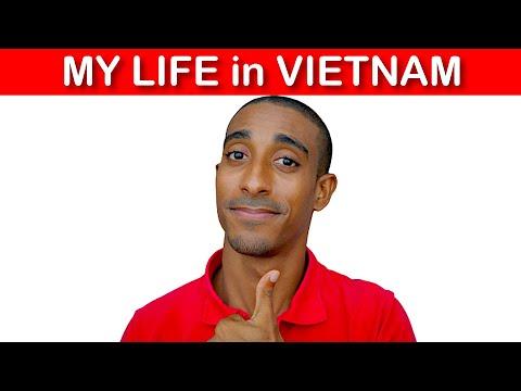 A Day in My Life Teaching English Online in Da Nang Vietnam during LOCKDOWN 🇻🇳