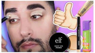 The BEST Eyeshadow Primers!