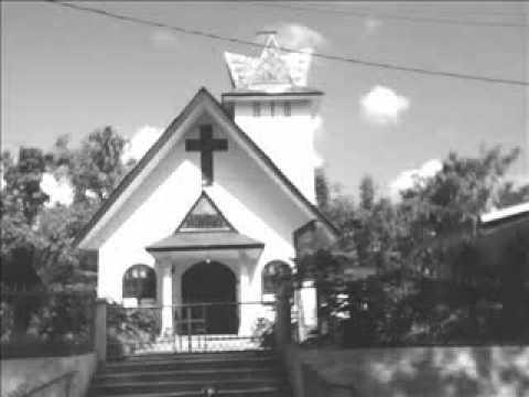 Katolik Tupung Perlu  K T P  Cipt John F Purba