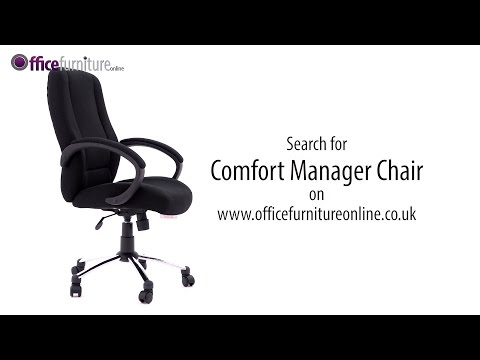 Free Online Download Fabric Computer Chair Uk HD MP4 and MP3