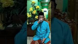 Video LIVE Tilawah Di Rumah H Muammar ZA - Qori Internasional Amazing Surah Az Zumar download MP3, 3GP, MP4, WEBM, AVI, FLV Agustus 2018