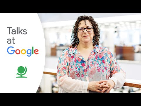 "Margalit Fox, ""The Riddle of the Labyrinth"" 