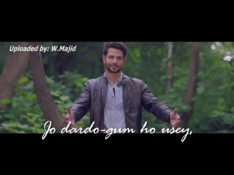 Ishq Forever Title Track Video Song with...