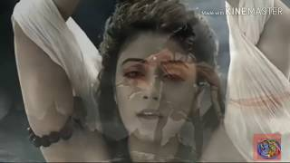 ORIGINAL SHIVA TANDAVA STOTRAM#100kSUBSCRIBERSTARGET #Har Har Mahadev Strome #Jai Mahakal #OMM NAMA