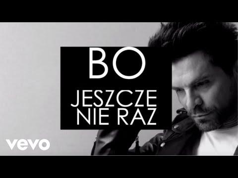 Łukasz Zagrobelny - Jeszcze nie raz