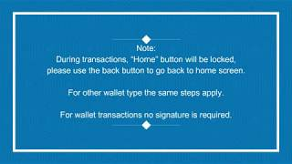 Wallet Transaction