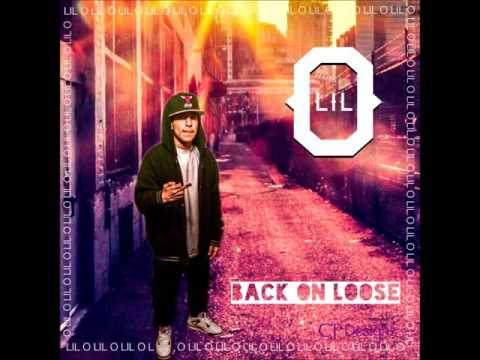 "LIL O ft. E - ""Back On Loose"" (2016)"