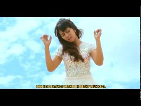 Lagu Karo | Lanai Tertima - Aci Br Sembiring | ALBUM MBENTAR | ORIGINAL