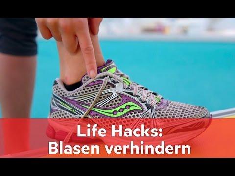 blasen tips