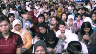 Dokumentasi U2 13 06 2013  Uje Dan Udin   Trans7   Youtube