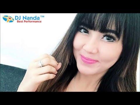 Top Remix Via Vallen Vs Nella Kharisma Best Breakbeat Full Bass | DJ Nanda™