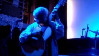 Ảo Ảnh (độc tấu guitar)