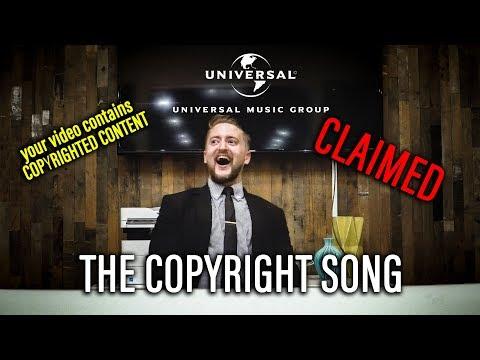 UMG Copyright Strikes | Know Your Meme