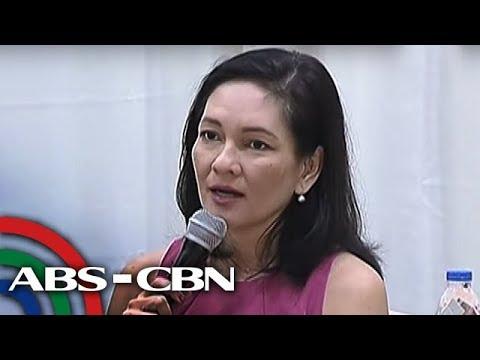 TV Patrol: '3 testigo sa kaso ni Kian, may banta sa buhay'