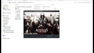 Descargar e Instalar Assassin