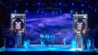 Michael Flatley - La Baletta
