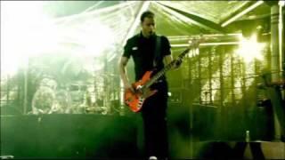 Baixar Muse-Apocalypse Please(Live At Wembley Stadium)