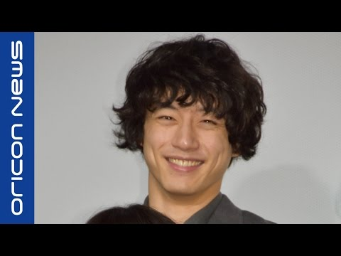 坂口健太郎、天然キャラ炸裂「実はクラシック好き」を終了時に告白 映画『オケ老人!』公開記念