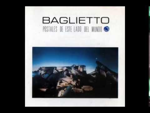 1964- Juan Carlos Baglietto