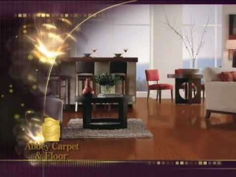Abbey Carpet And Floor - Missoula - Store Video - YouTube