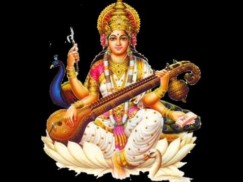 Carnatic Music Lessons - Sapthaswarangal