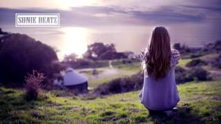 Abstract - Never Be lonely (Original Mix By Abstract)