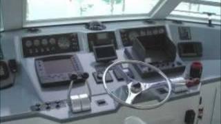 2000 Viking 60 Sport Yacht-(#B6017)