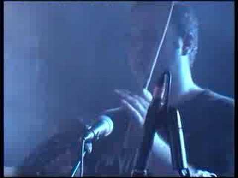 The Earlies - Bring It Back Again (2005)