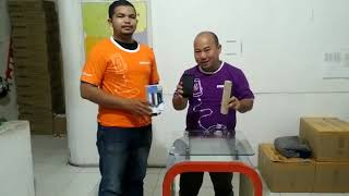Video Evercoss Winner Y Smart+ Uji Ketahanan Nya download MP3, 3GP, MP4, WEBM, AVI, FLV Oktober 2018