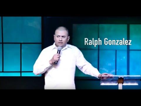 Ralph Gonzalez