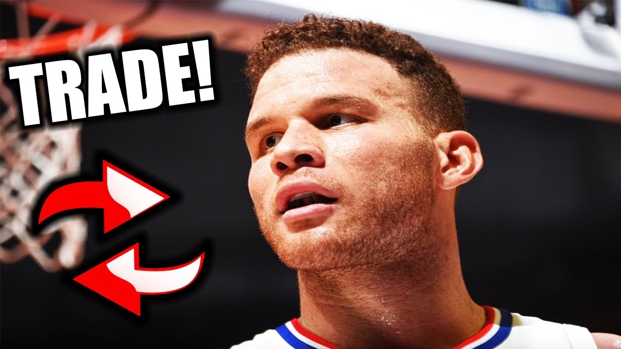 blake-griffen-traded-to-pistons-in-blockbuster-deal