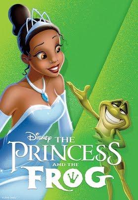 Les Contes De Grimm Cendrillon Film Complet En Francais : contes, grimm, cendrillon, complet, francais, Princesse, Grenouille, Bande-annonce, Disney, YouTube