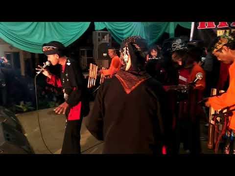 Yayan jatnika Ft Abiel jatnika - Maripi, Kihujan, Kantos tepang, Leungiten