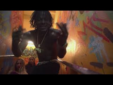 Masicka – Image (Official Music Video)
