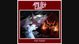 Amulet - Bloody Night