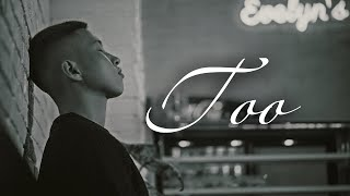 sash. - Goo (Official Music Video)