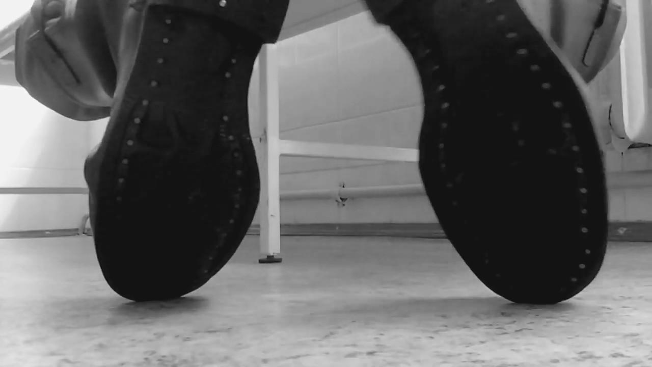 Объявления о продаже сапог, ботинок и туфель раздела мужская одежда, обувь, аксессуары, в санкт-петербурге на avito.